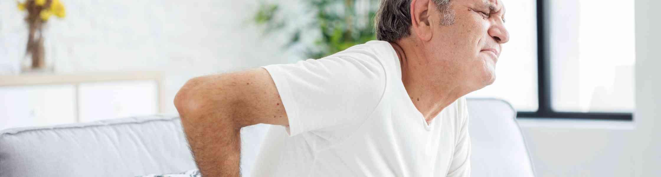 Ostéopathie à Aix les bains