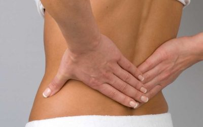 L'ostéopathie pour soulager la sciatique