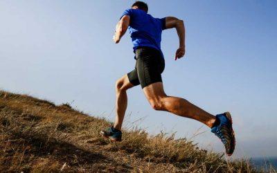 L'ostéopathie sportive