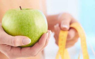 L'ostéopathie pour la perte de poids: comment ça marche ?